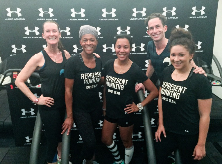 thoroughbred-treadmill-studio-and-represent-running-ambassadors