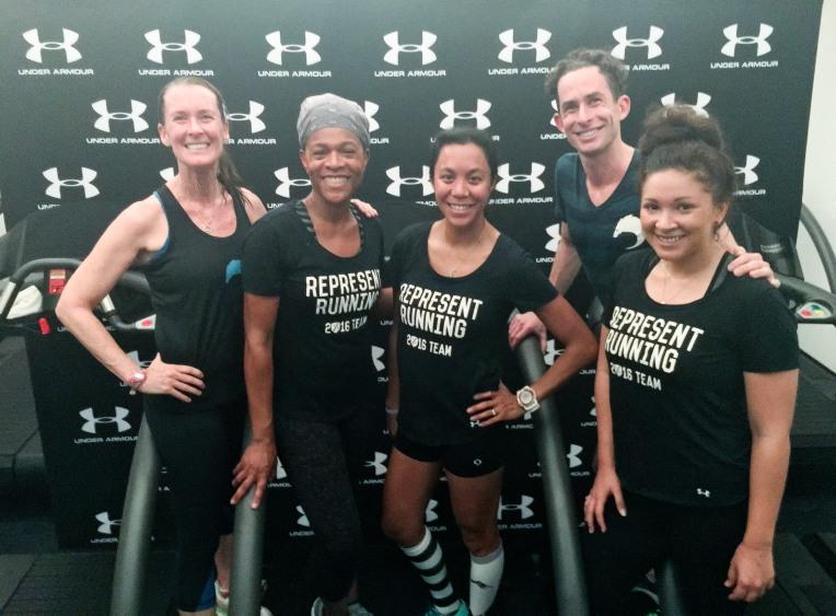 thoroughbred-treadmill-studio-and-represent-running-ambassadors